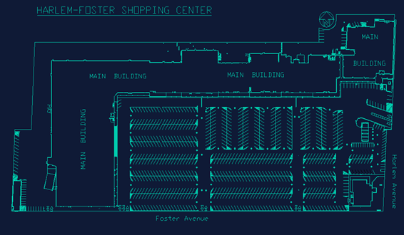 Blueprint Photo - Our Location Page